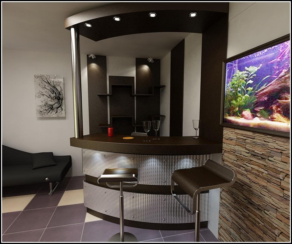 Bar wohnzimmer m bel download page beste wohnideen galerie for Bar wohnzimmer