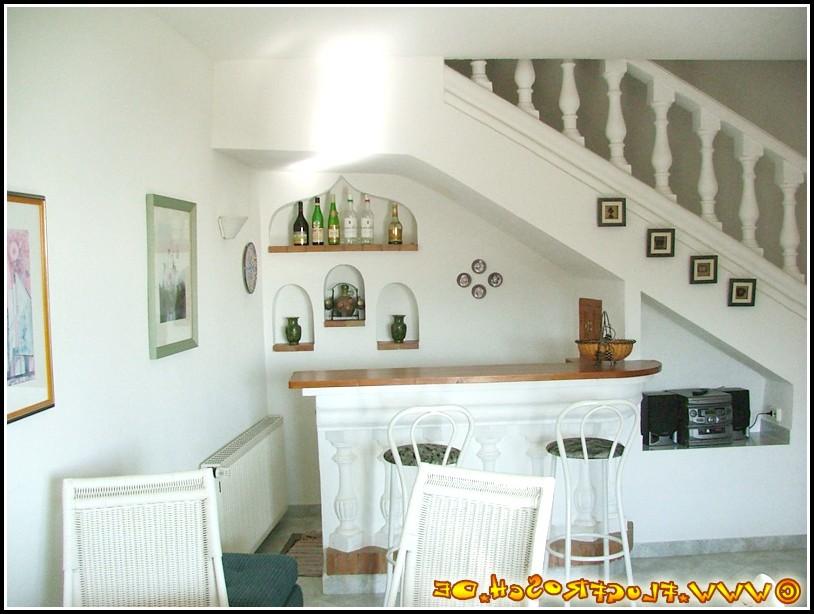 Bar wohnzimmer w rzburg wohnzimmer house und dekor for Bar wohnzimmer