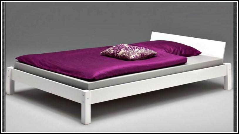 bett 120x200 ikea betten house und dekor galerie x3rywqlwbp. Black Bedroom Furniture Sets. Home Design Ideas