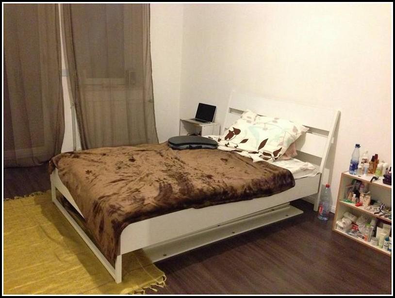 bett 140x200 mit matratze und lattenrost ikea betten house und dekor galerie ko1zdeyk6e