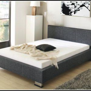 Bett Mit Matratze Und Lattenrost 140x200 Poco Betten House Und