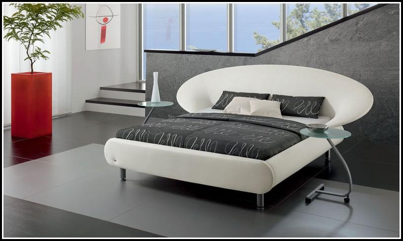 bett 140x200 mit matratze und lattenrost und bettkasten download page beste wohnideen galerie