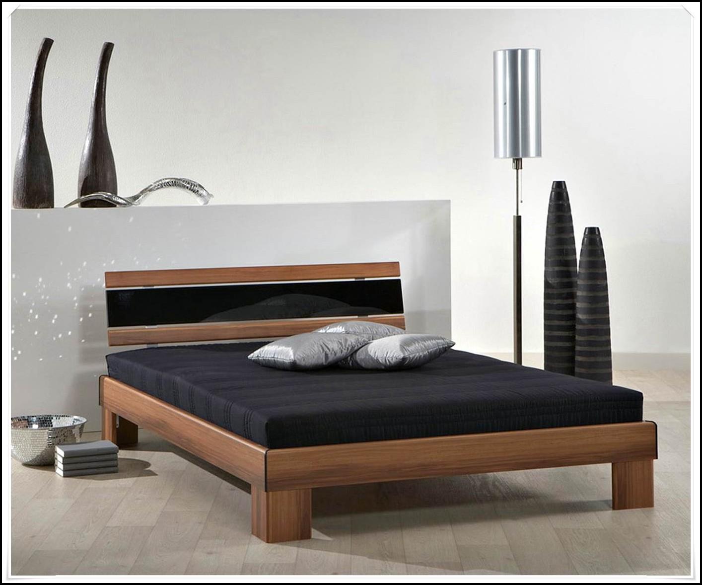 bett 140x200 mit matratze und lattenrost betten house und dekor galerie xg12m9mwmz