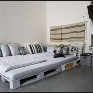 Bett Mit Led Beleuchtung 160x200 Betten House Und Dekor Galerie
