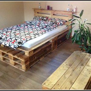 bett selber bauen anleitung 140x200 betten house und dekor galerie 0n1xelnr7j. Black Bedroom Furniture Sets. Home Design Ideas