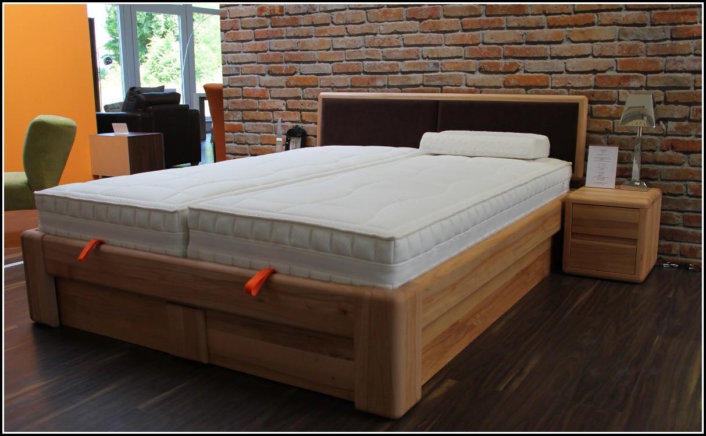 bett mit bettkasten 200x200 download page beste. Black Bedroom Furniture Sets. Home Design Ideas