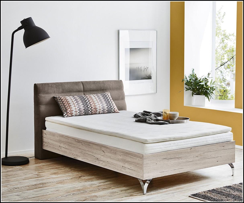 bett mit matratze und lattenrost 120x200 betten house und dekor galerie ko1zdzvk6e. Black Bedroom Furniture Sets. Home Design Ideas