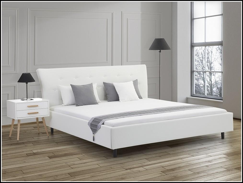 bett mit matratze und lattenrost 160x200 download page beste wohnideen galerie. Black Bedroom Furniture Sets. Home Design Ideas