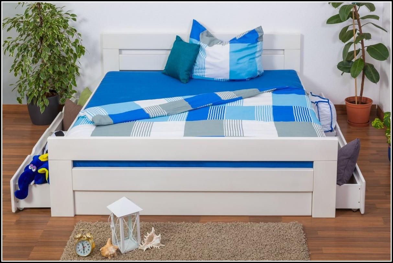 bett mit schubladen 180x200 betten house und dekor. Black Bedroom Furniture Sets. Home Design Ideas