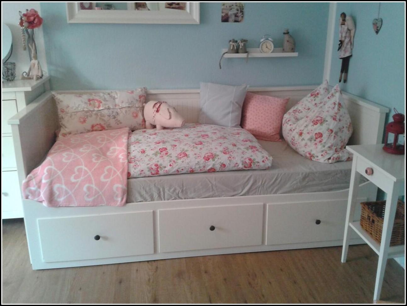 bett mit schubladen ikea betten house und dekor. Black Bedroom Furniture Sets. Home Design Ideas