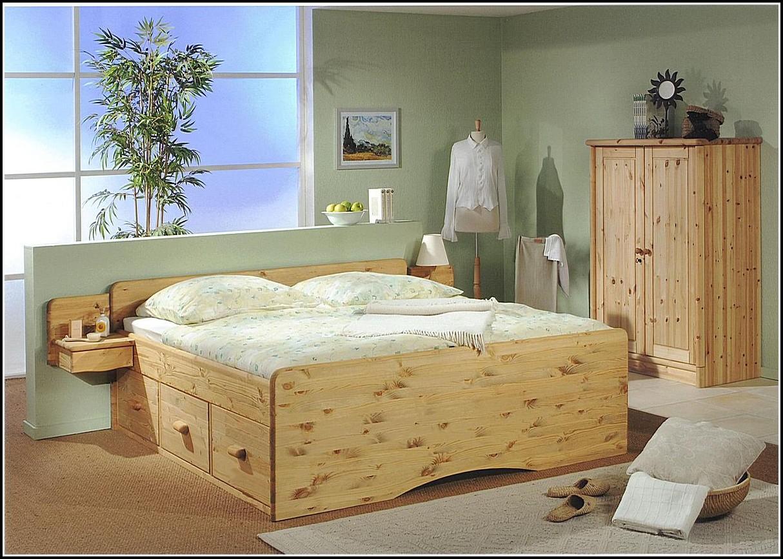 bett mit stauraum 180x200 betten house und dekor. Black Bedroom Furniture Sets. Home Design Ideas