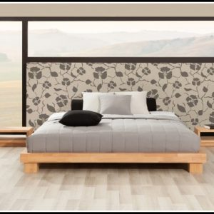 bett ohne kopfteil 160x200 betten house und dekor galerie 8nrqpbw1je. Black Bedroom Furniture Sets. Home Design Ideas