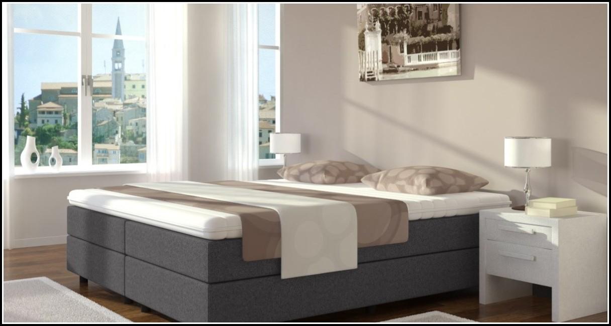 bett ohne kopfteil 160x200 betten house und dekor galerie 8nrqpbw1je. Black Bedroom Furniture Sets. Home Design Ideas