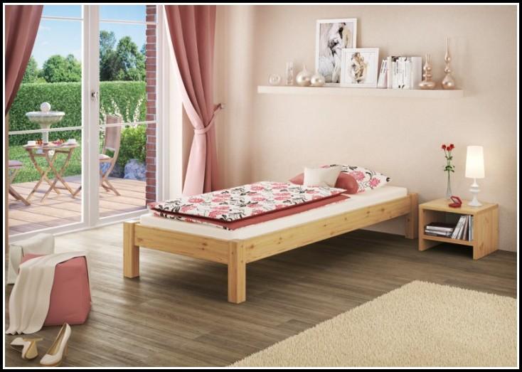bett ohne kopfteil 90x200 download page beste wohnideen galerie. Black Bedroom Furniture Sets. Home Design Ideas