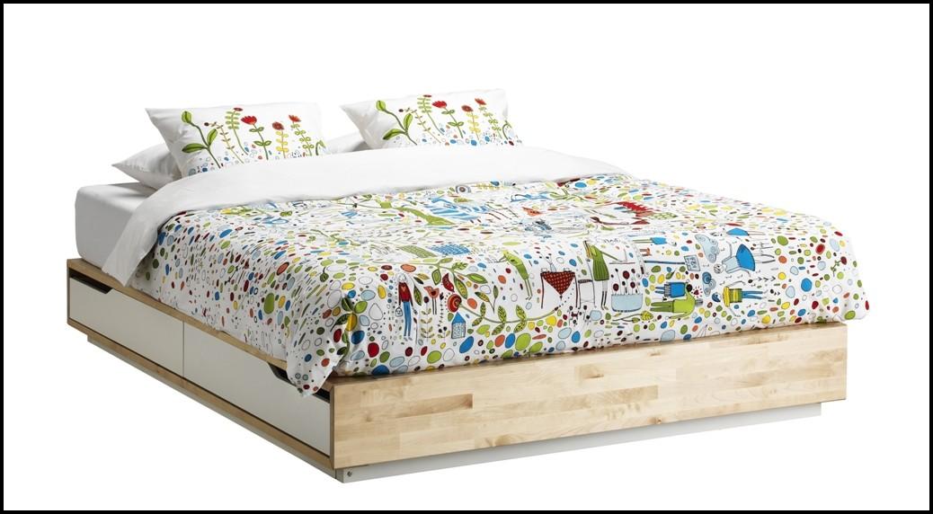 bett ohne kopfteil ikea betten house und dekor galerie qokb4q91oe. Black Bedroom Furniture Sets. Home Design Ideas