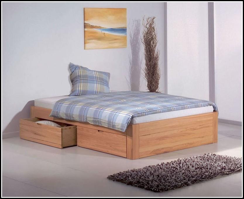 bett ohne kopfteil mit schubladen betten house und dekor galerie re1ljwdk2p. Black Bedroom Furniture Sets. Home Design Ideas