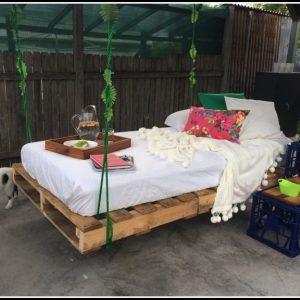 bett selbst bauen betten house und dekor galerie ko1zddvk6e. Black Bedroom Furniture Sets. Home Design Ideas