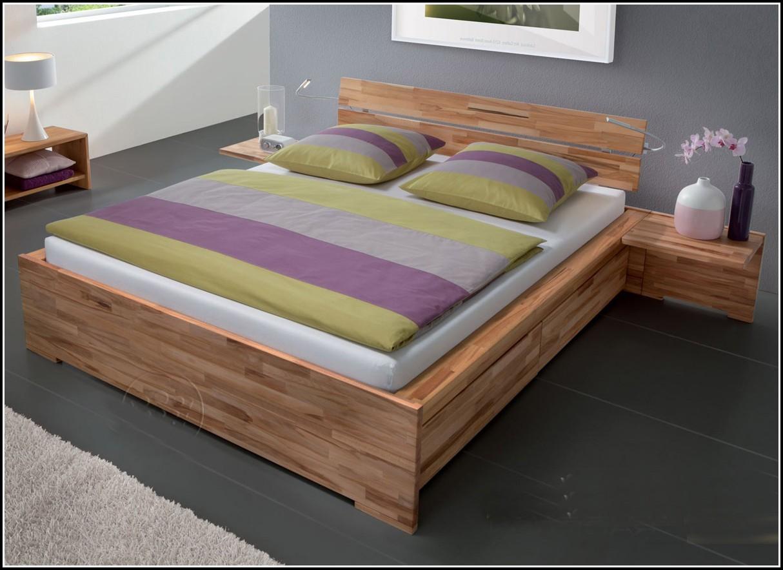 bett selbst bauen podest betten house und dekor galerie gz10wwywyj. Black Bedroom Furniture Sets. Home Design Ideas
