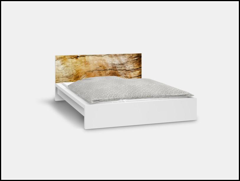 bett wei 140x200 ikea betten house und dekor galerie. Black Bedroom Furniture Sets. Home Design Ideas