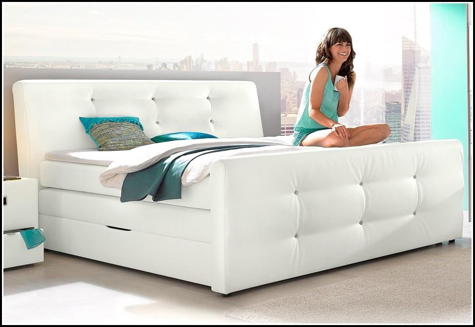 bett wei 140x200 otto betten house und dekor galerie apwe00lknm. Black Bedroom Furniture Sets. Home Design Ideas