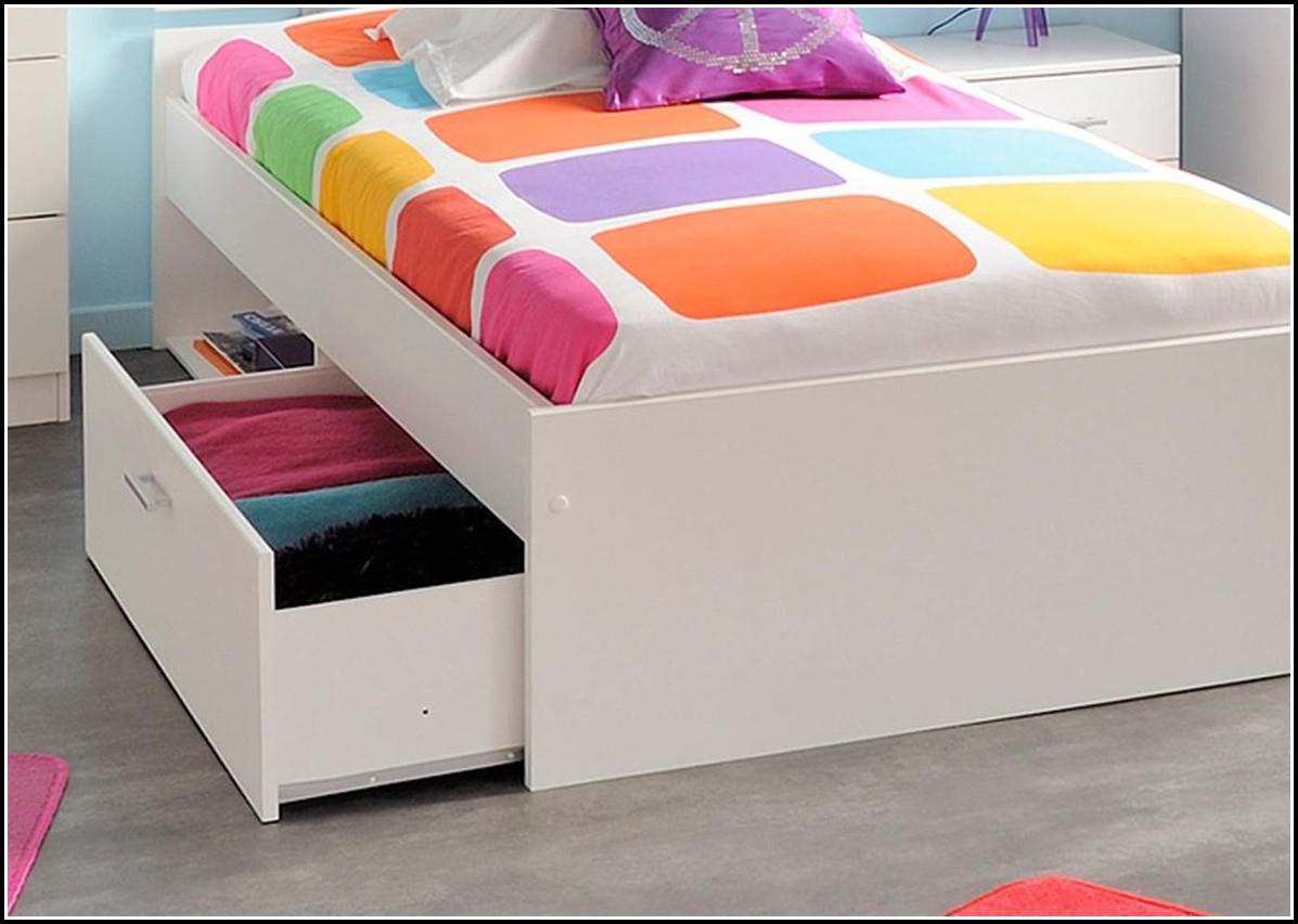 bett wei 90x200 kind betten house und dekor galerie jxrdaozkpr. Black Bedroom Furniture Sets. Home Design Ideas
