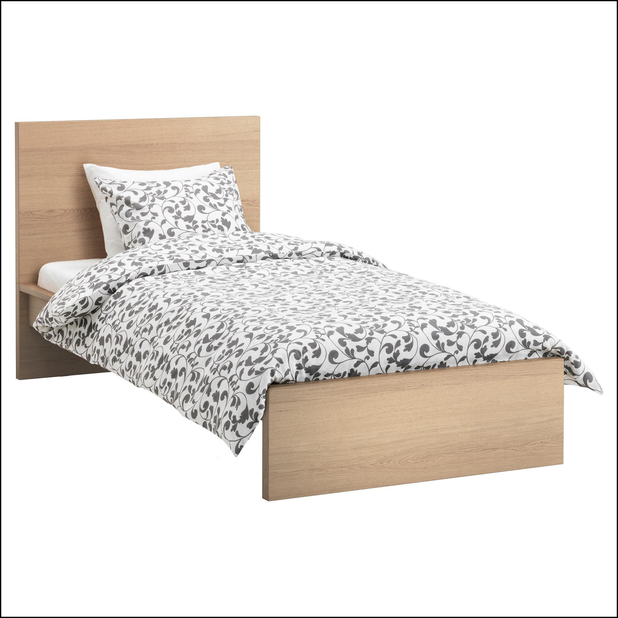 betten 120x200 ikea betten house und dekor galerie xp1odxardj. Black Bedroom Furniture Sets. Home Design Ideas