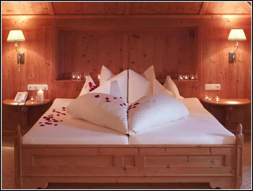 betten machen englisch, betten machen hotel - betten : house und dekor galerie #xp1odxbrdj, Design ideen