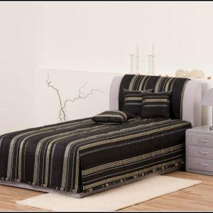 Betten Mit Bettkasten 100x200