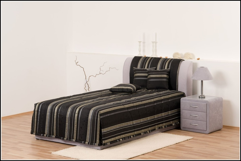 betten mit bettkasten 100x200 betten house und dekor galerie qd1zdwvk7p. Black Bedroom Furniture Sets. Home Design Ideas