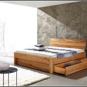 Betten Mit Bettkasten