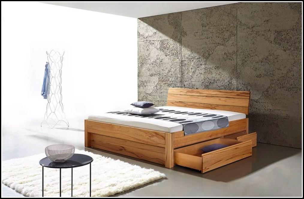 betten mit bettkasten betten house und dekor galerie pnwydwzkbn. Black Bedroom Furniture Sets. Home Design Ideas