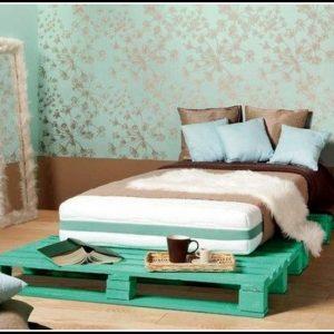 Betten Selber Bauen Bauplan