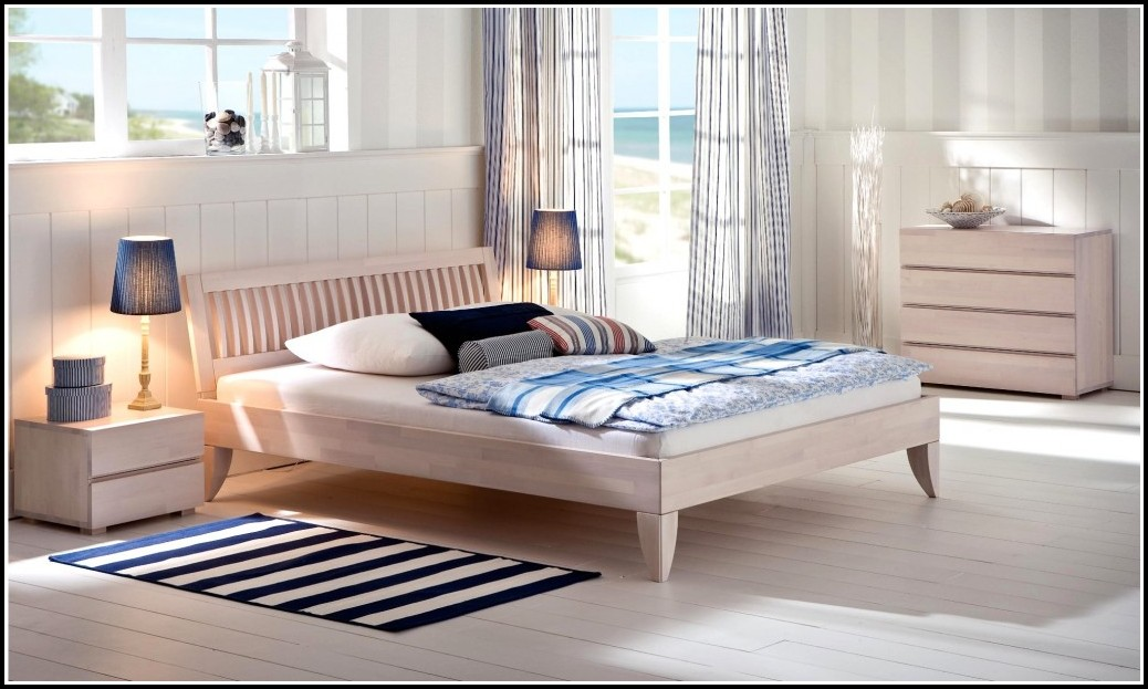 bett bauen holz great haus bauen wie anfangen fr einzigartig bett selber bauen holz design. Black Bedroom Furniture Sets. Home Design Ideas