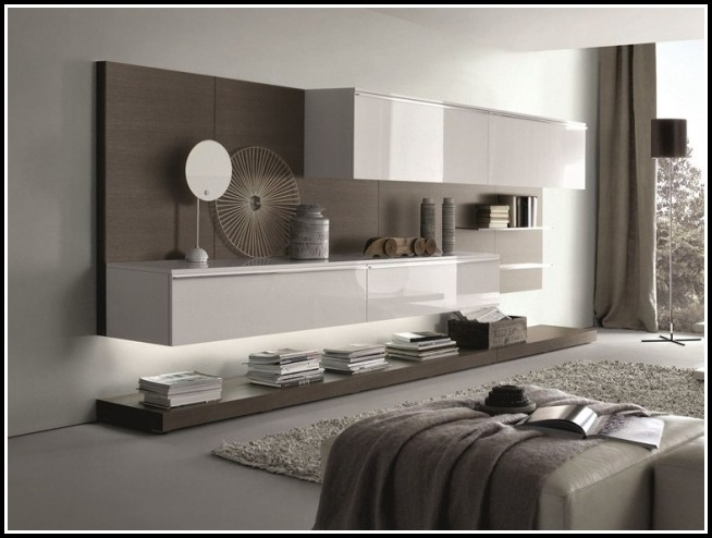 bilder f r moderne wohnzimmer wohnzimmer house und dekor galerie dgwj9jmkba. Black Bedroom Furniture Sets. Home Design Ideas
