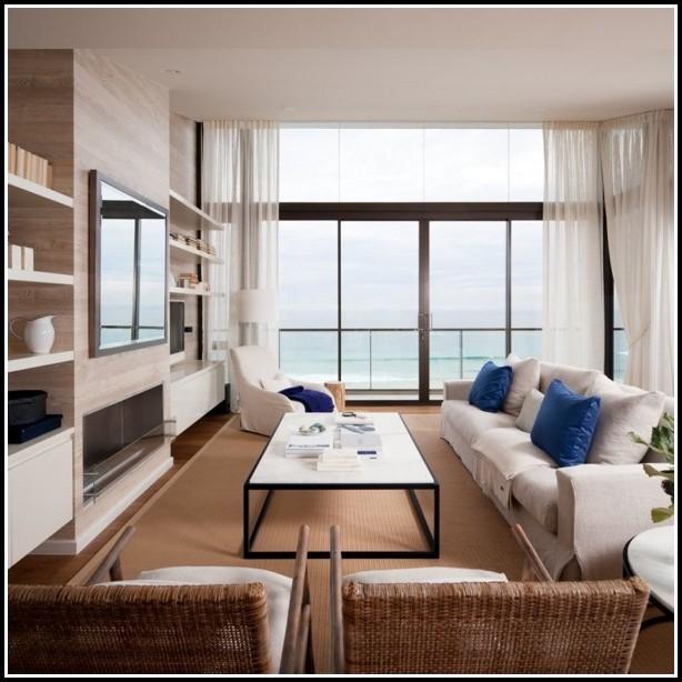 Bilder Für Wohnzimmer Selbst Machen Download Page – beste
