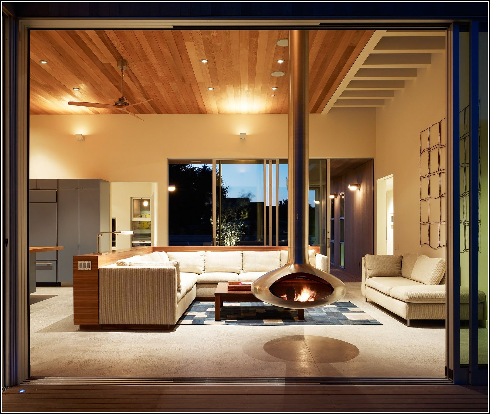 bilder ideen wohnzimmer wohnzimmer house und dekor. Black Bedroom Furniture Sets. Home Design Ideas