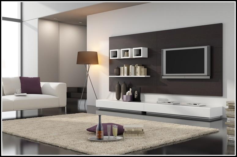 Bilder Moderne Wohnzimmer