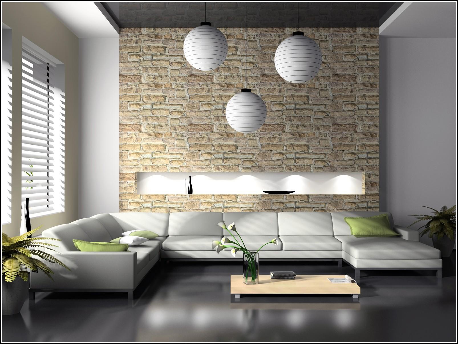 Bilder Von Modernen Wohnzimmer