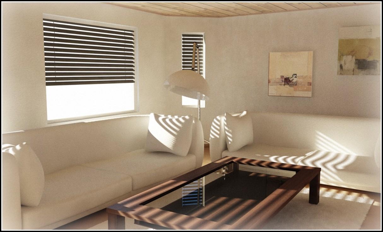 Bilder Von Wohnzimmer