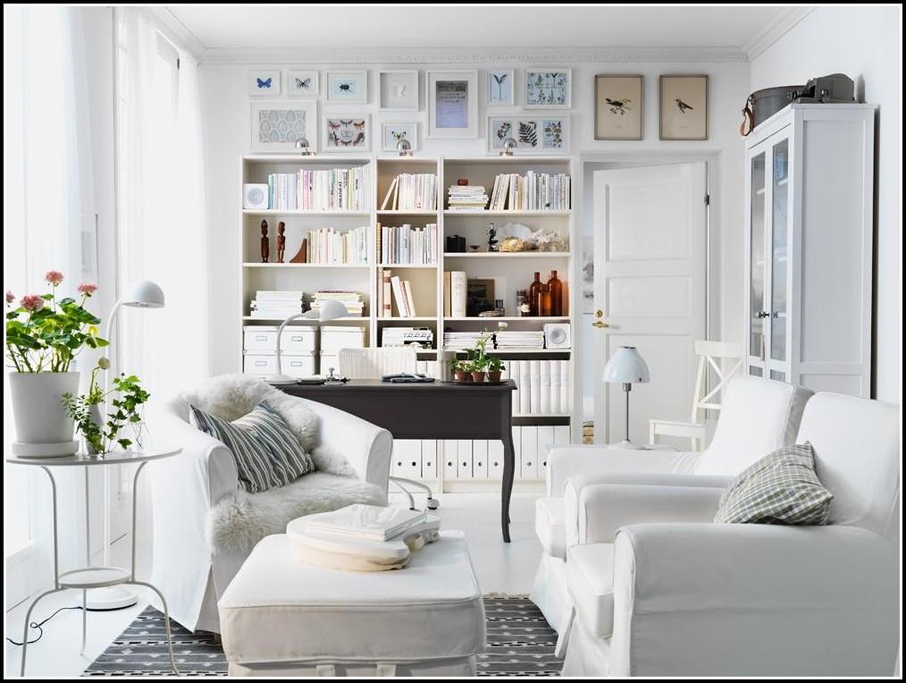 Bilder Von Wohnzimmergestaltung
