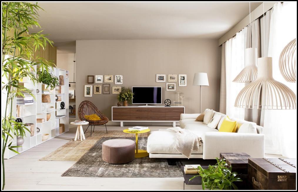 Bilder Von Wohnzimmerwänden