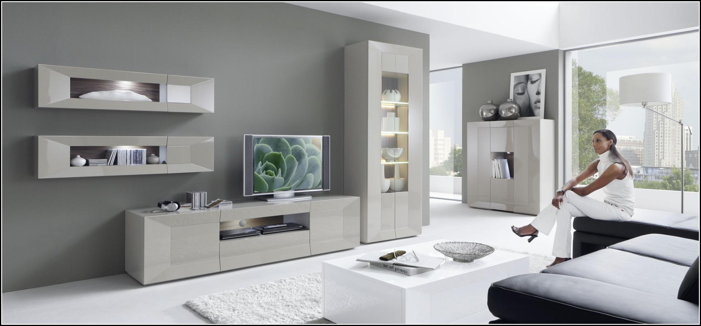Bilder Wohnzimmer Ideen