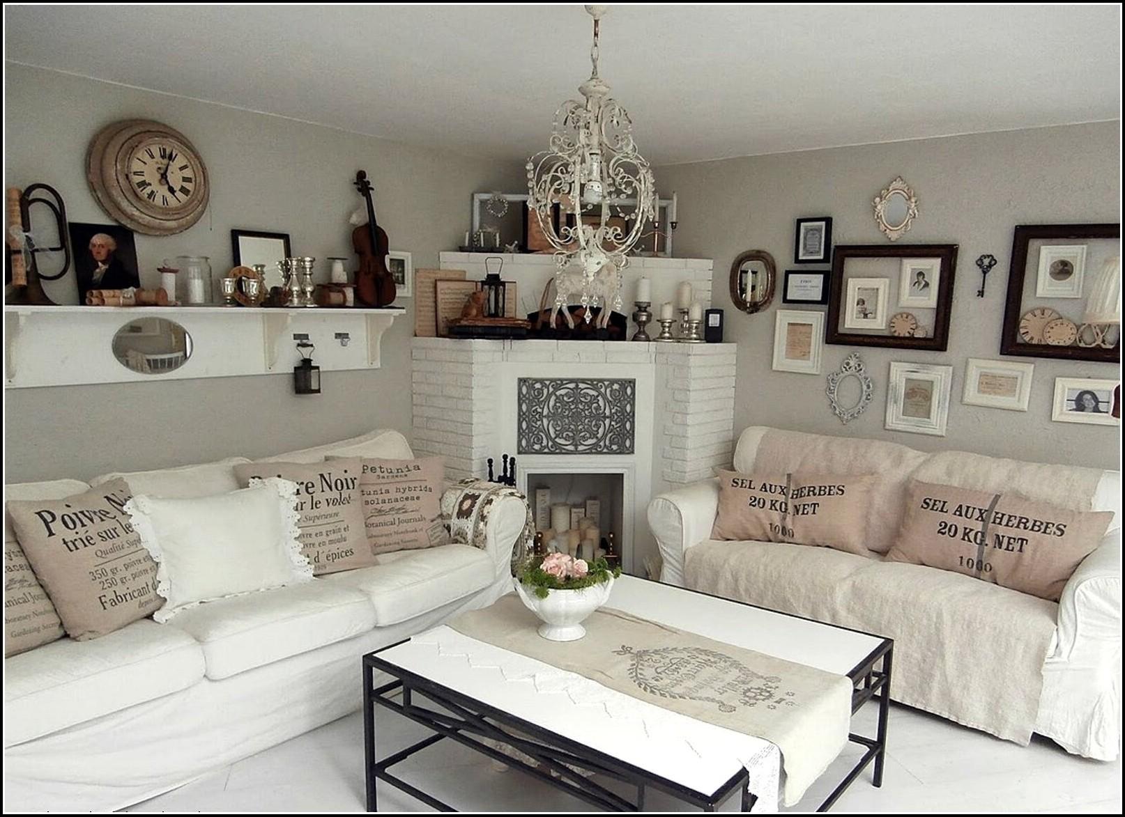 bilder wohnzimmer kaufen wohnzimmer house und dekor galerie xp1ownb1dj. Black Bedroom Furniture Sets. Home Design Ideas