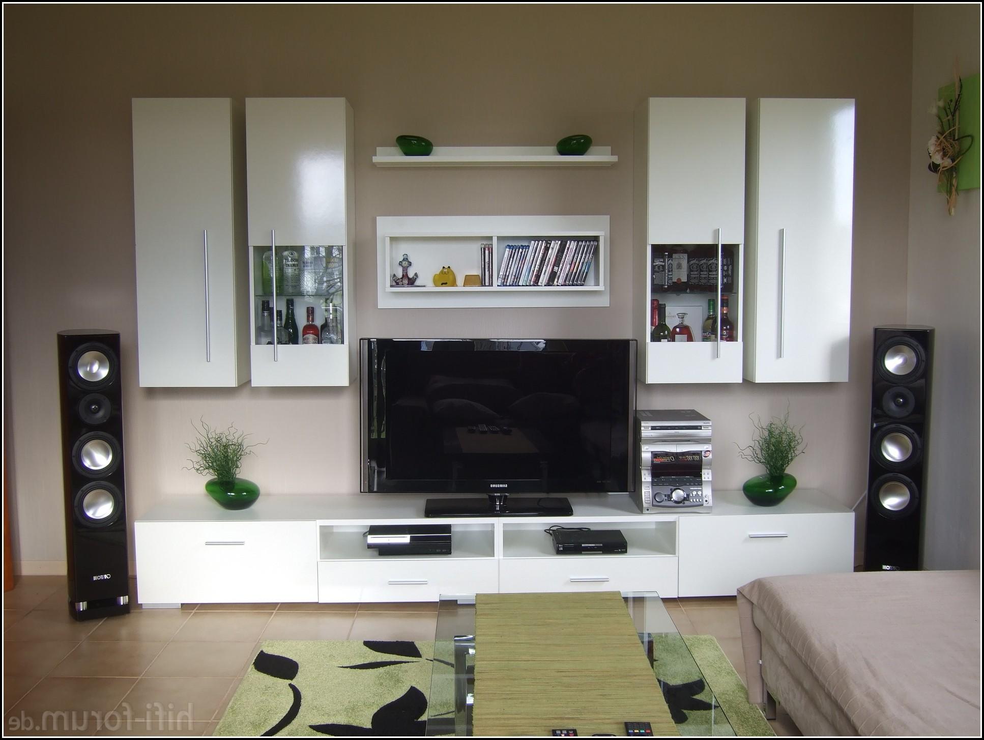 Bilder wohnzimmer leinwand wohnzimmer house und dekor for Wohnzimmer bilder leinwand