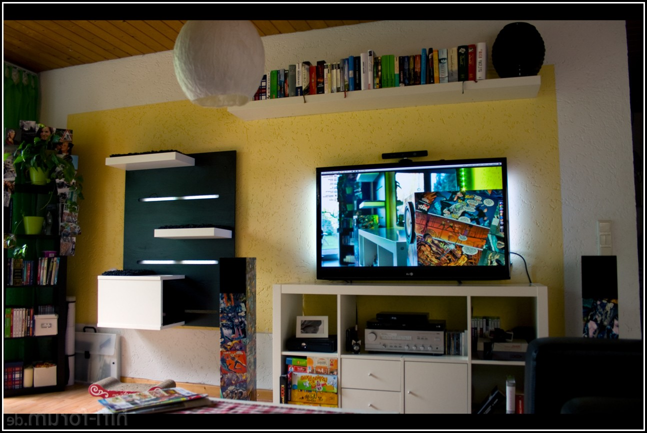 Bilder Wohnzimmer Selbst Machen Download Page – beste