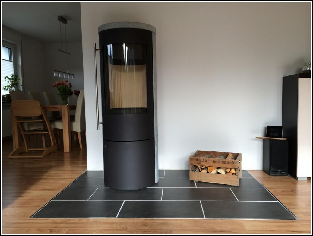 Bodenbeläge Wohnzimmer Fliesen