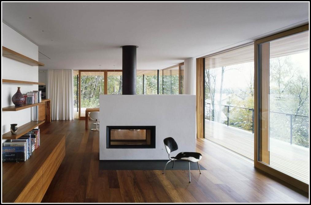 Wunderbar Bodenbelag Wohnzimmer Fußbodenheizung