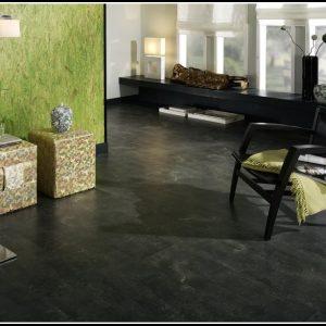 bodenbelag wohnzimmer hund, bodenbelag wohnzimmer fliesen - wohnzimmer : house und dekor galerie, Design ideen