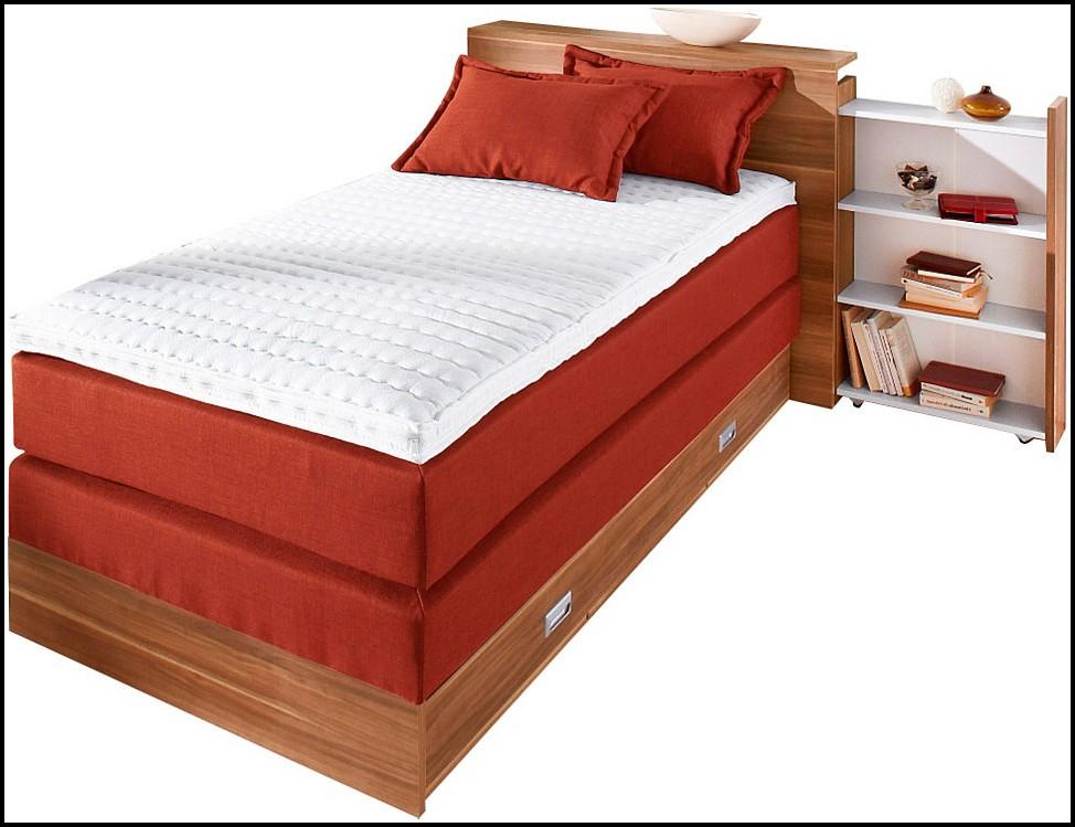 boxspring bett ikea 120x200 betten house und dekor galerie rmrvm841x9. Black Bedroom Furniture Sets. Home Design Ideas