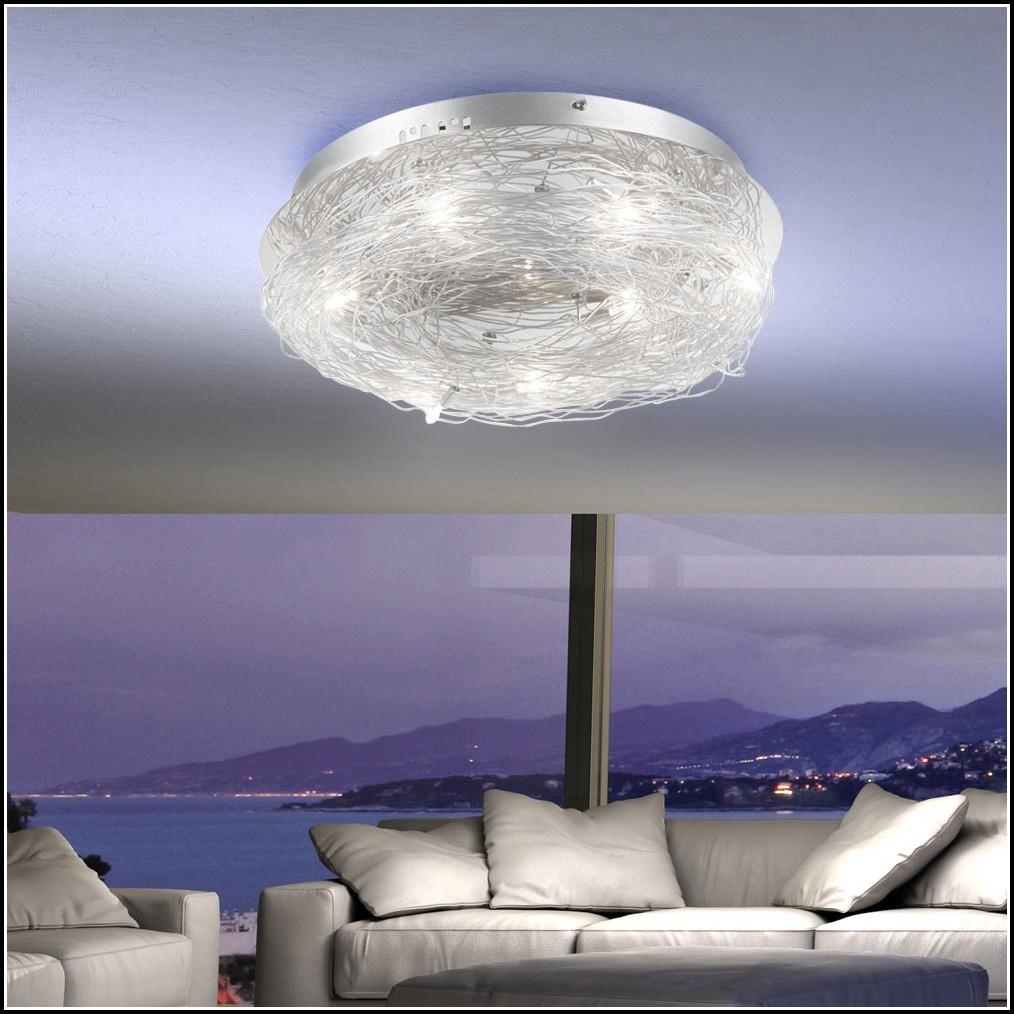 deckenleuchte wohnzimmer design wohnzimmer house und dekor galerie jxrdo5p1pr. Black Bedroom Furniture Sets. Home Design Ideas